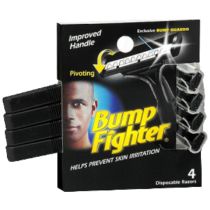 bump-fighter-disposable-razors