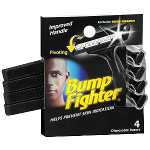 bump-fighter-disposable-razors